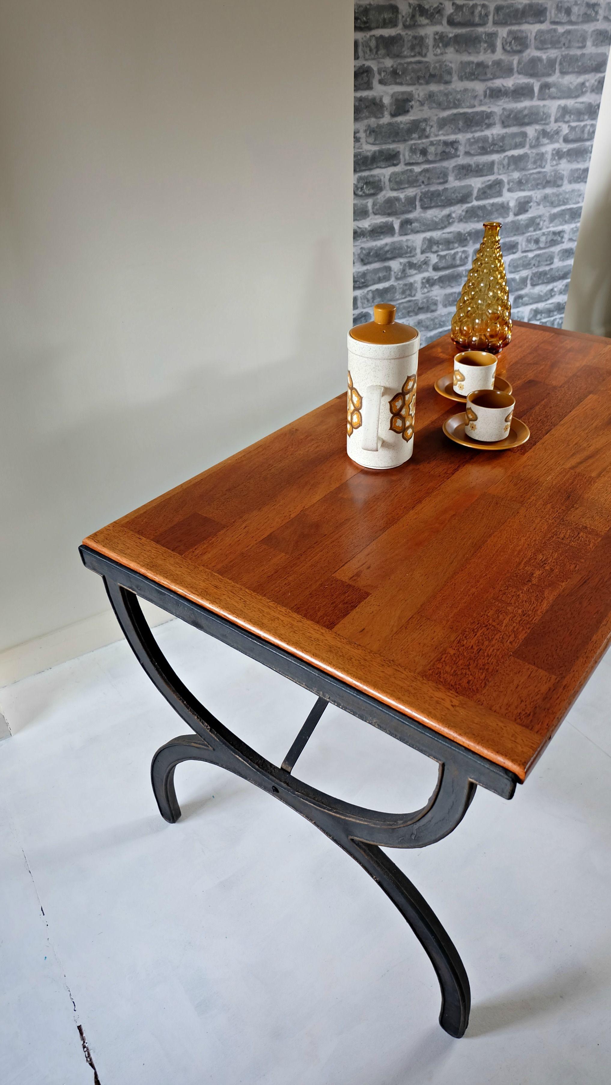 Bar Table Cafe Table High Table A Frame Table Standing Table - Standing cafe table