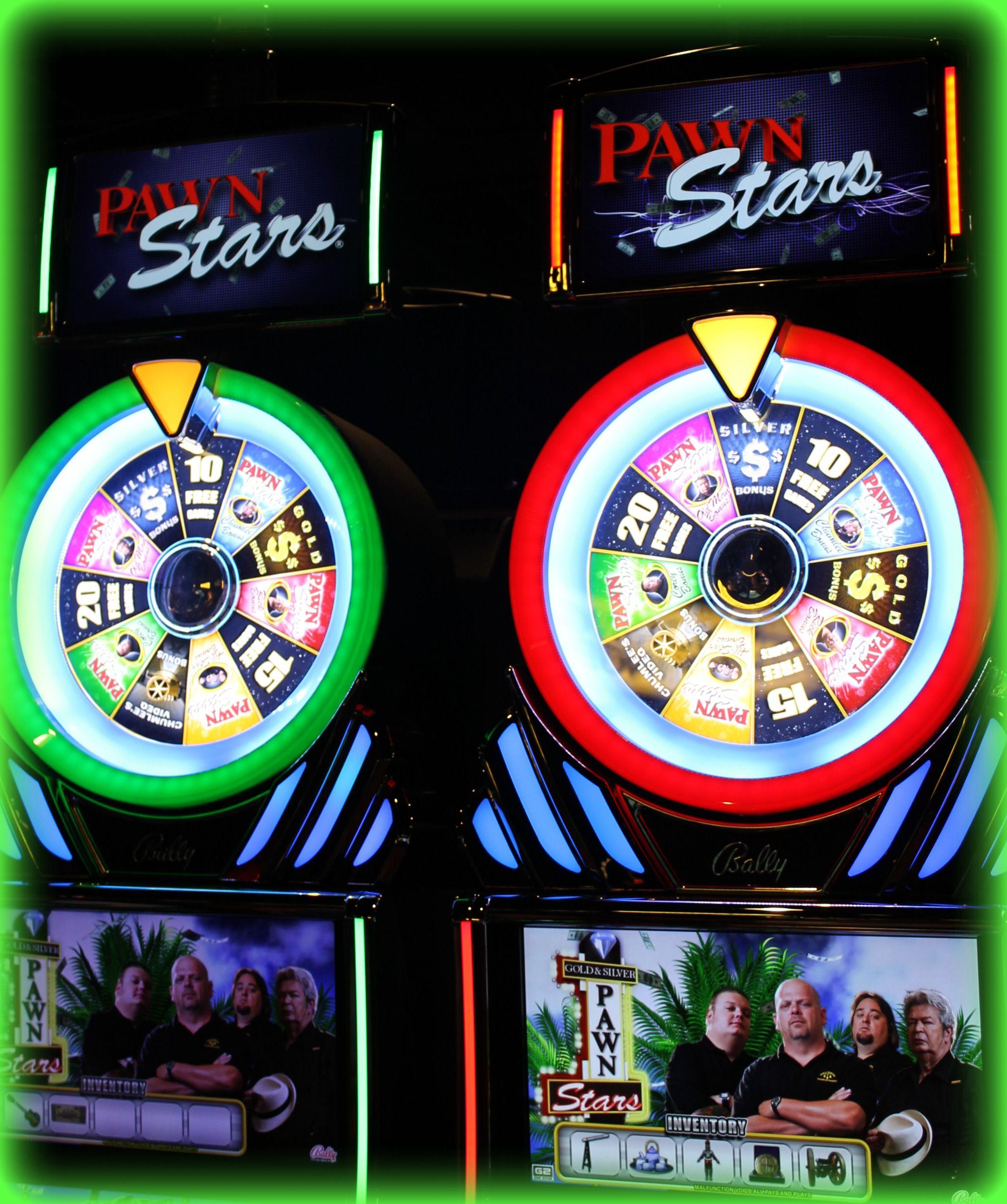 Pin by Rocky Gap Casino Resort on Casino Casino, Info