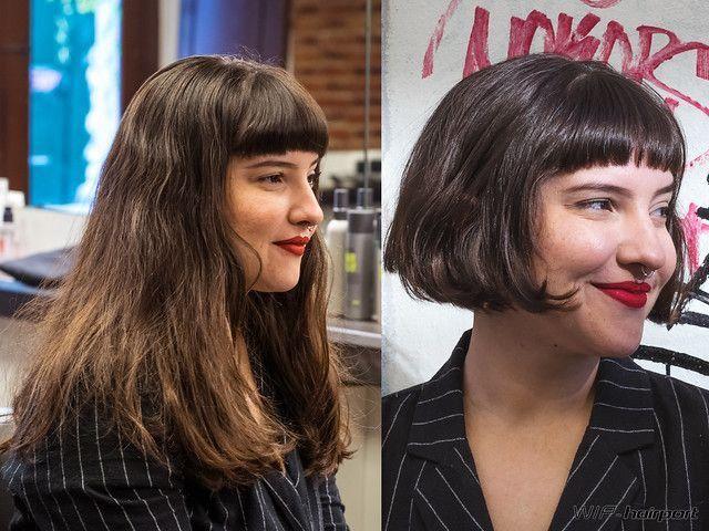 10 cortes de pelo que debes intentar si tienes el