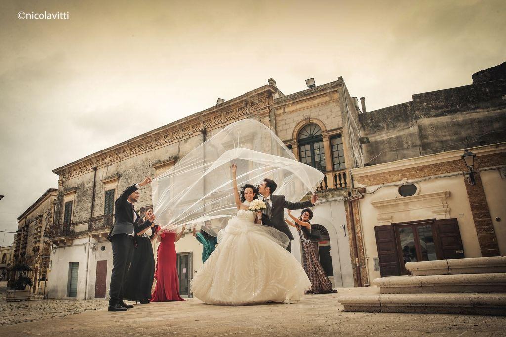 Scegliere Il Velo Da Sposa Velo Da Sposa Sposa Velo