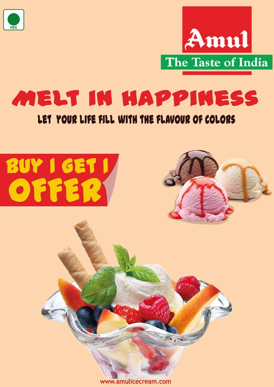 Image Result For Multi Level Front Steps: Image Result For Ice Cream Advertisement