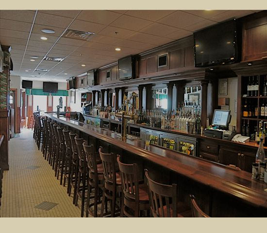 Charmant Commercial Bars, Residential Bars, Portable Bars, Wood Furniture By Harbour  House