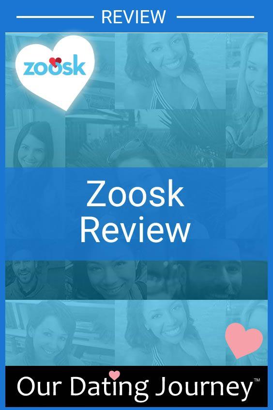 online dating Zoosk beoordelingen meest populaire gay dating sites UK