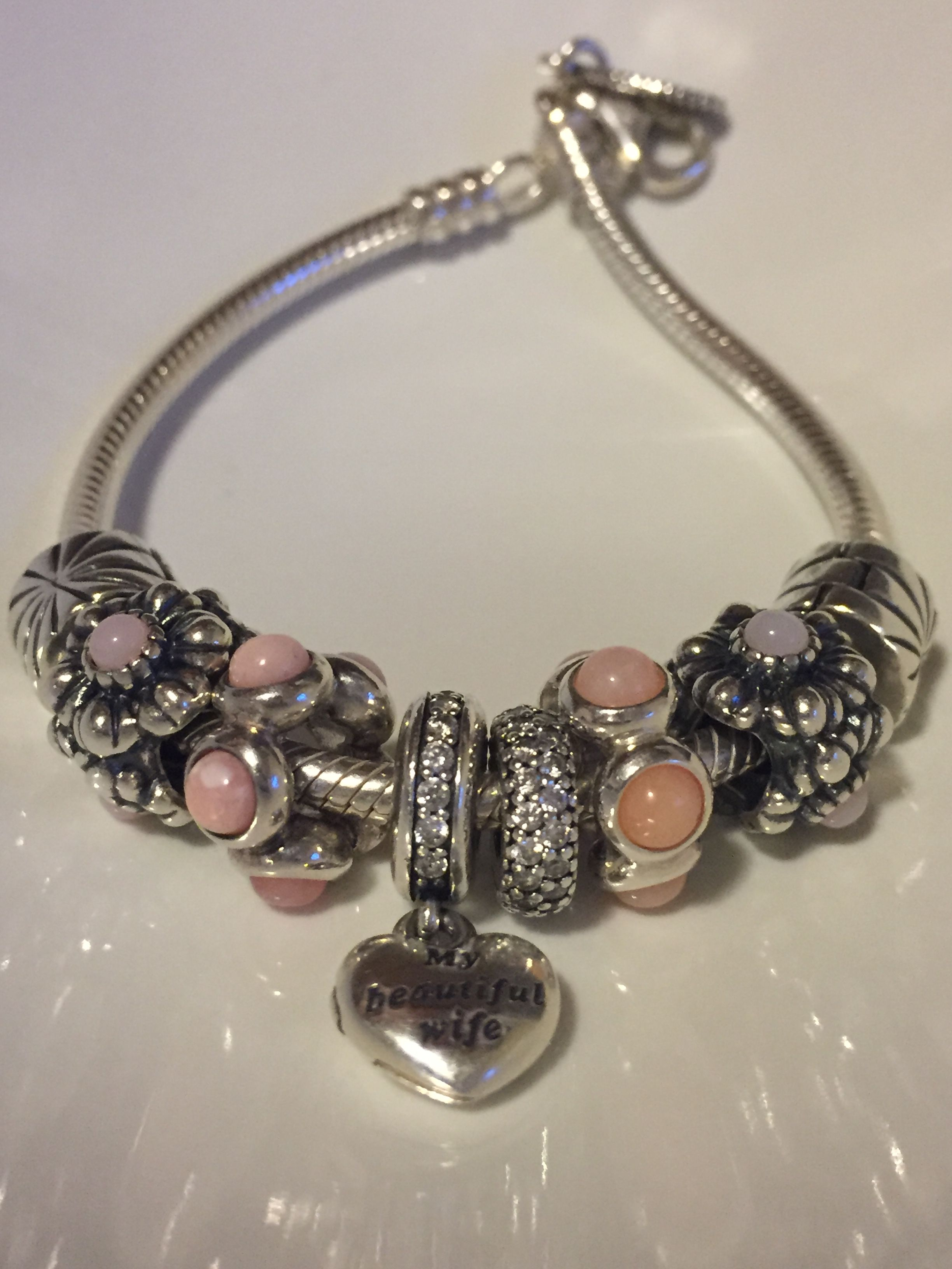 opal white october sterling silversmith pink silver fine il p jewelry fullxfull peruvian bracelet pearl birthstone