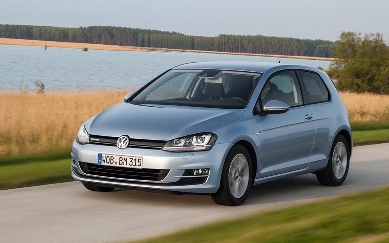 2011 vw golf tdi come check out amsoil synthetic motor oil for european cars at http european motor oil syntheticoilandfilter com pinterest vw golf