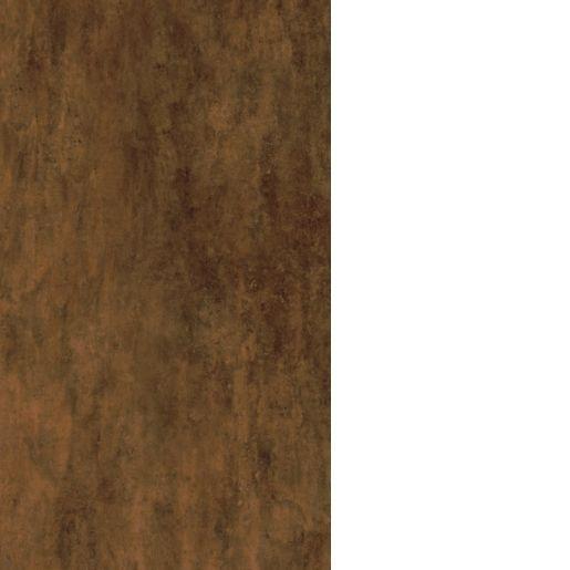 Luxury Vinyl Tile Coretec Plus Aged