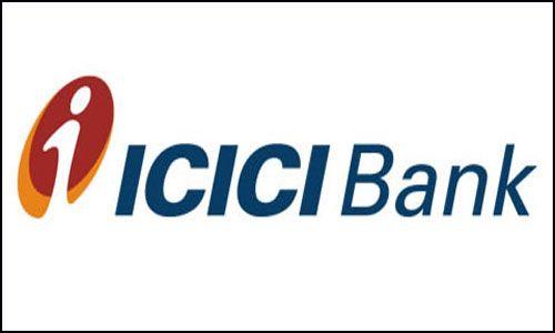 Icici Bank Jobs Https Www Aasaanjobs Com S Icici Bank Jobs Icici Bank Personal Loans Banks Logo