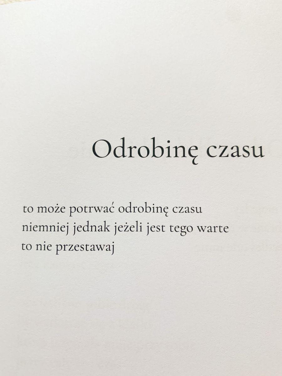 Pin On Moje Ksiazki Papierowe Sny Ciernie