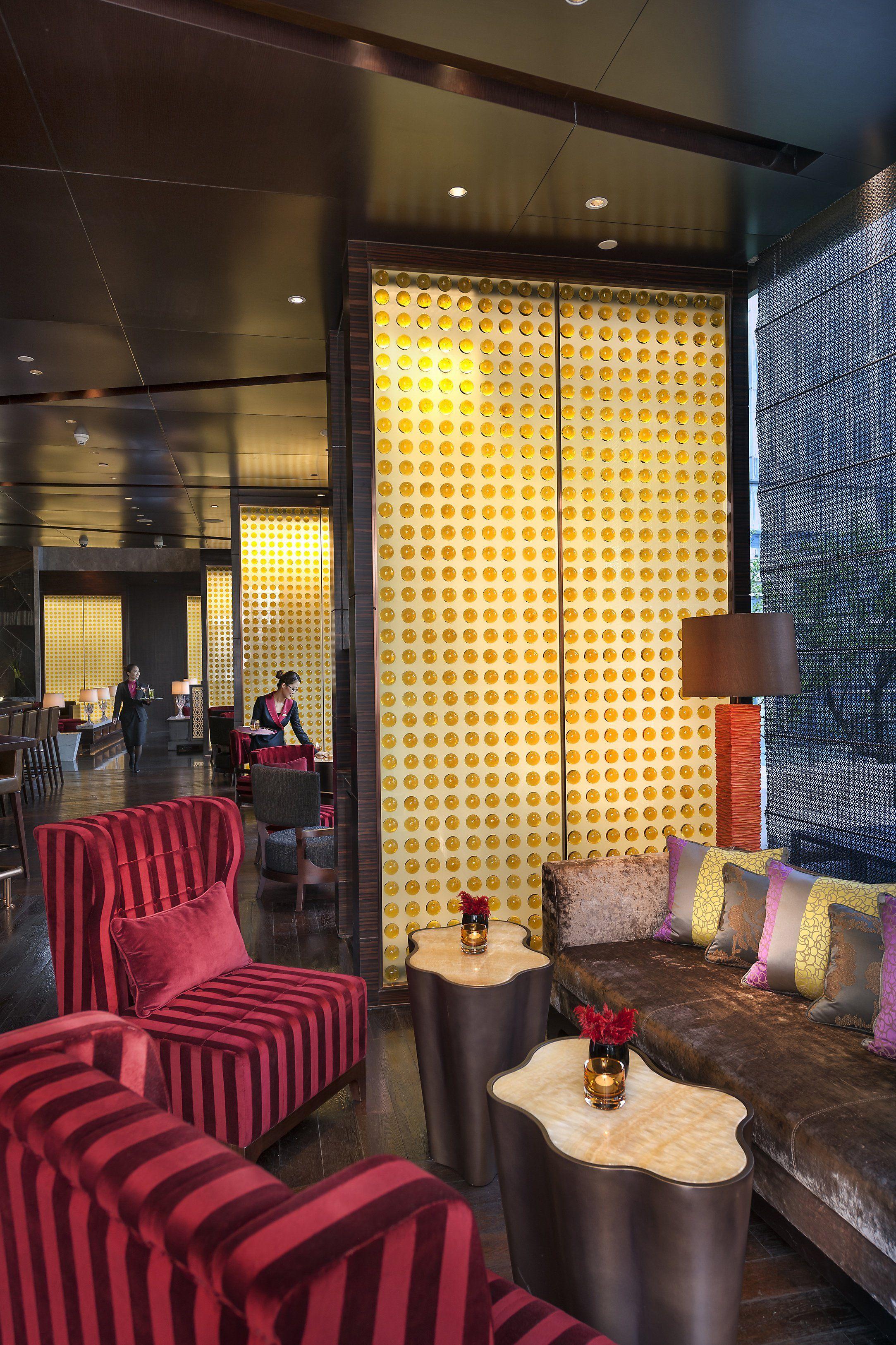 Inspirational Canapé oriental Design