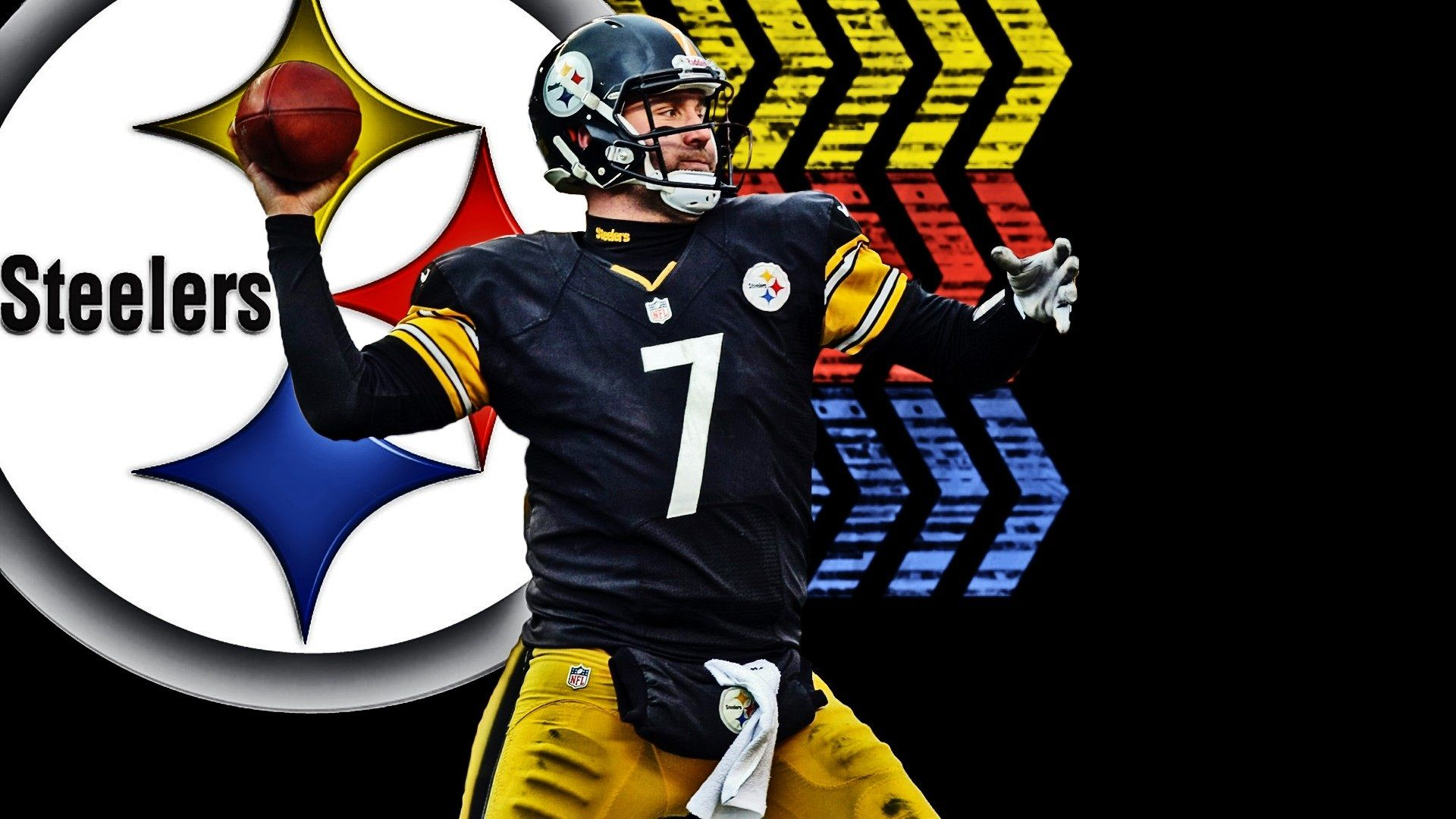 Nfl Wallpapers Nfl Football Wallpaper Nfl Steelers Mac Backgrounds