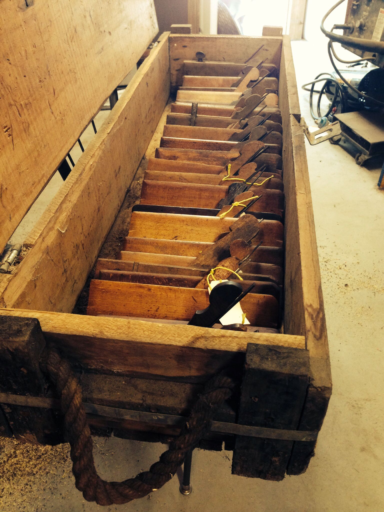 Molding planes Antique woodworking tools, Woodworking tools for sale, Woodworking hand tools