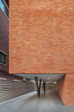 Gallery of Nonhyun Limelight Music Consulting / Dia Architecture  – 5