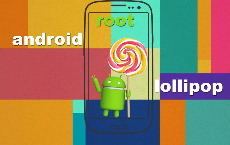 Como Fazer Root No Android Lollipop 5 0 2 E 5 1 1 Testado Apk