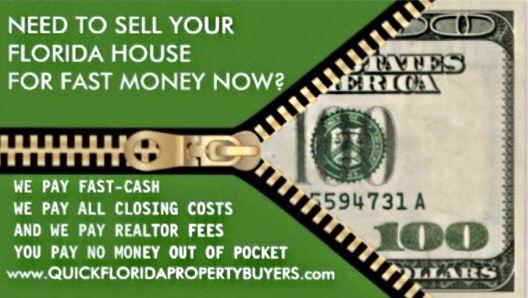 Payday advance loan near me photo 2