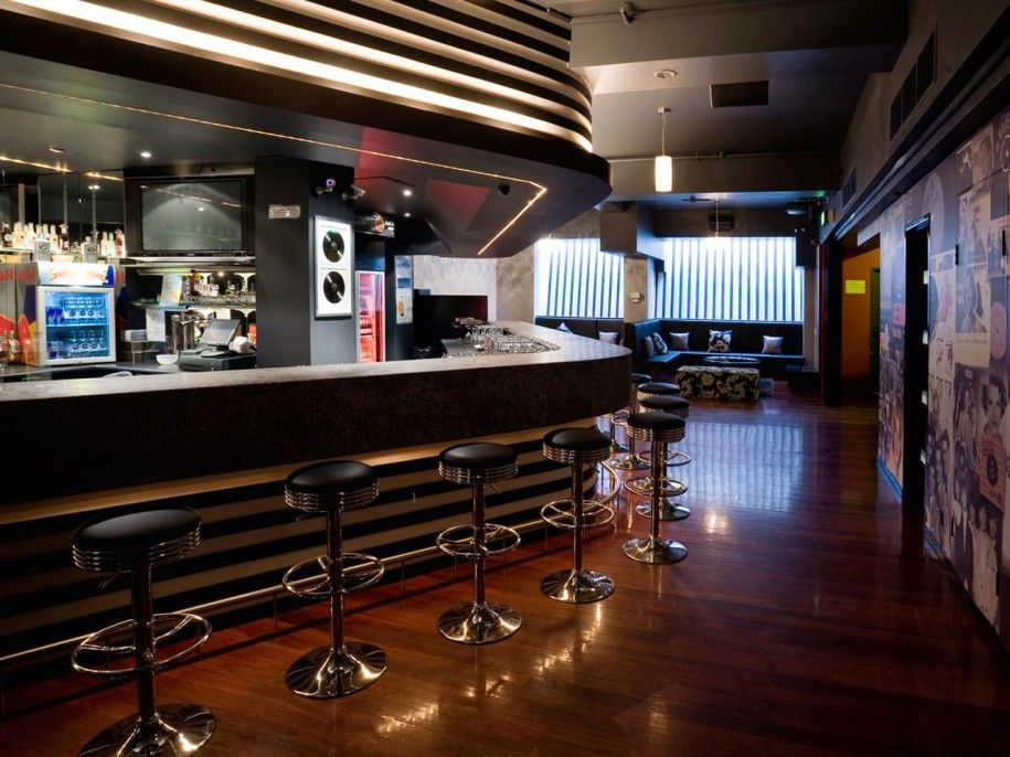 Awesome Home Bar Design Modern Home Bar Designs Modern Home