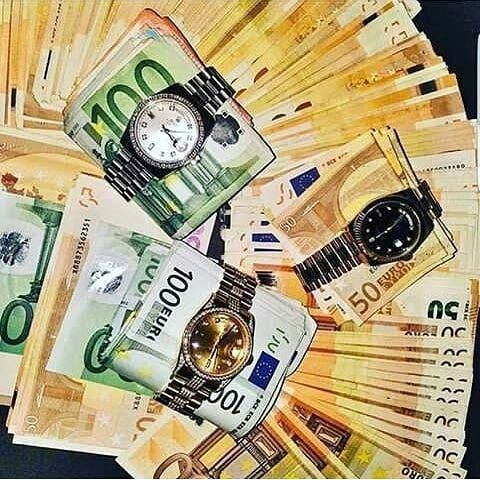 How long have you been profitable in forex