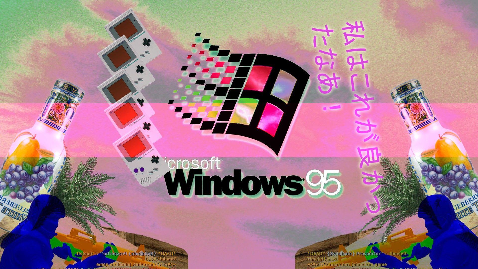 best vaporwave wallpaper 1920x1080 1920x1080 v a p o r w a v e in
