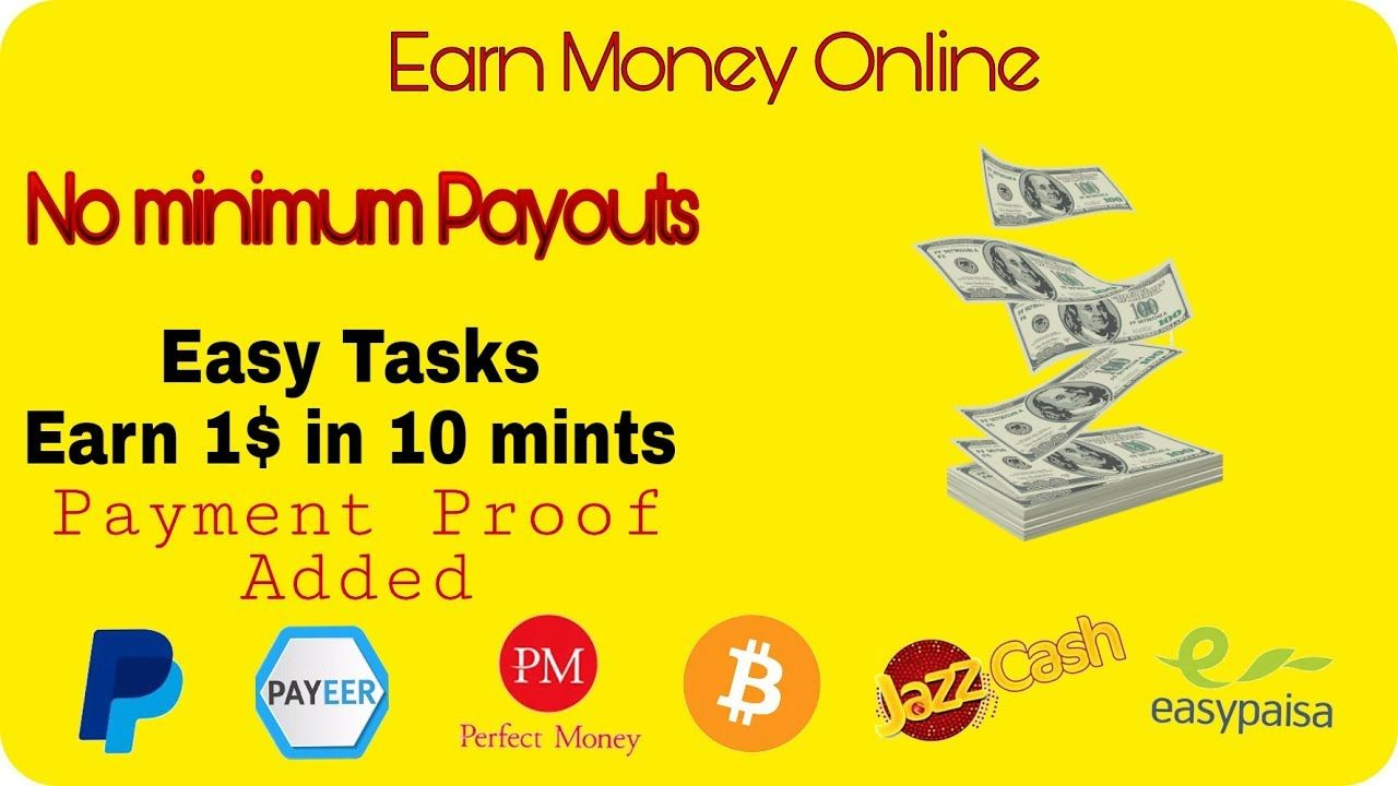 Accurate And Up To Date Answers Questions Concerning Make Money Online With Own Website You Will Receive By Visiting Our
