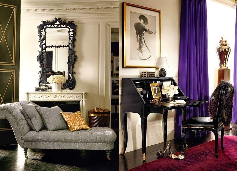 Room · Ralph Lauren Home Part 98