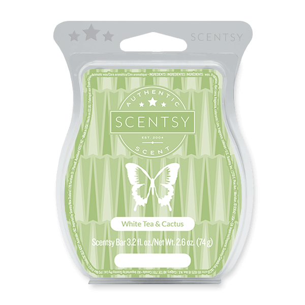 My apsolute favourite. Get it now. Scentsy bars, Scentsy