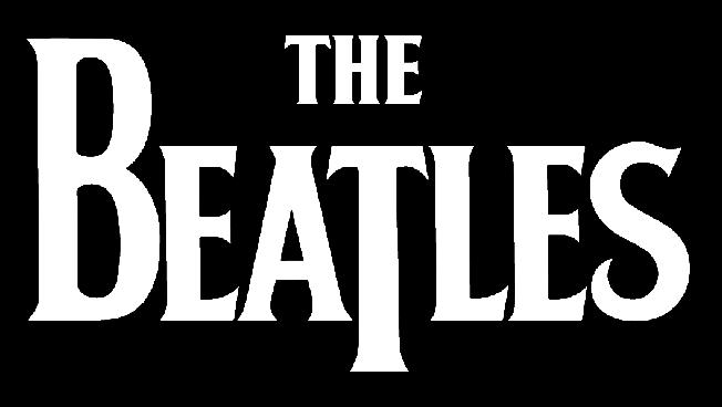 Pin By Lu Ravagnani Esteves On Beatles The Beatles Gaming Logos Nintendo Wii Logo
