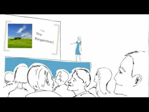 The  Best Business Presentation Software Alternatives To