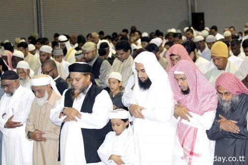 Must see Celebration Eid Al-Fitr Feast - 61dd257c385289e7003760caf9475242  HD_249740 .jpg