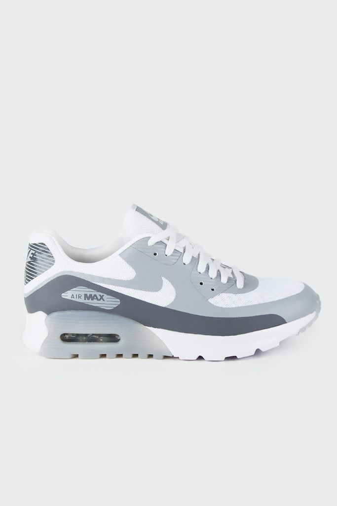 air max 90 ultra br mens trainers nz