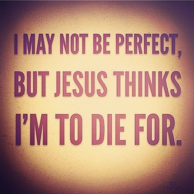 Jesus Thinks Im To Die For Jesus Instagram Quotes Easter Quotes Easter Images Easter Quote Happy Easter H Jesus Easter Quotes Easter Quotes Funny Easter Quotes