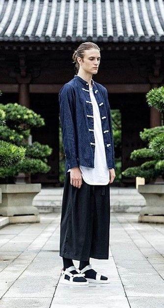 cfc219e0d6ff sasquatchfabric suicoke japan japanese menswear