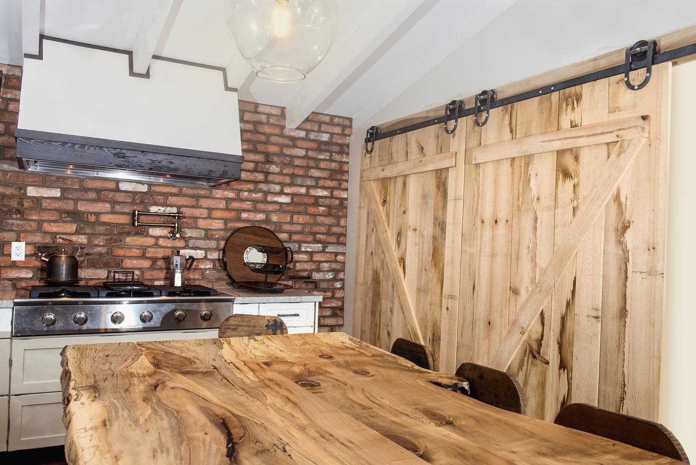 J Wood Kitchen And Bath Mennonite Cabinets Toronto7 Png Wood Kitchen Kitchen And Bath Wood
