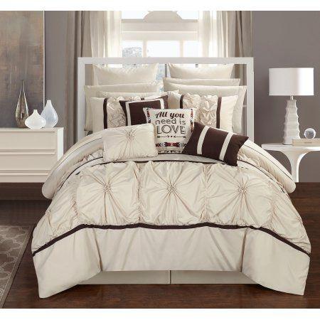 Home Comforter Sets King Size Comforter Sets King Size Comforters