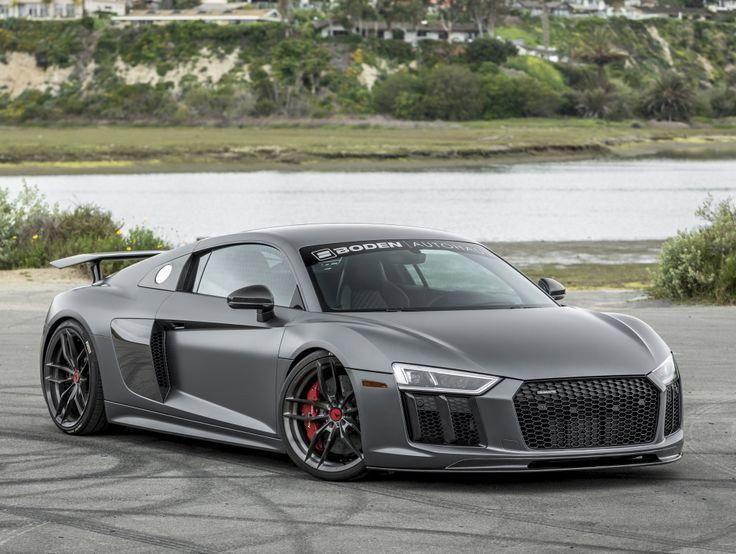 Definition of a Sports Car Audi sports car, Audi cars