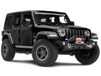 Pin Auf Jeep Wrangler