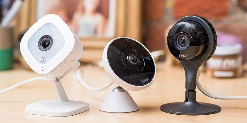 Top 5 Best Cheap Security Cameras Home Security Tips Security Cameras For Home Home Security Systems
