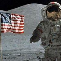 Un 16 de julio de 1969, el Espacio comenzaba a ser más chico: se iniciaba la llegada del Hombre a la Luna