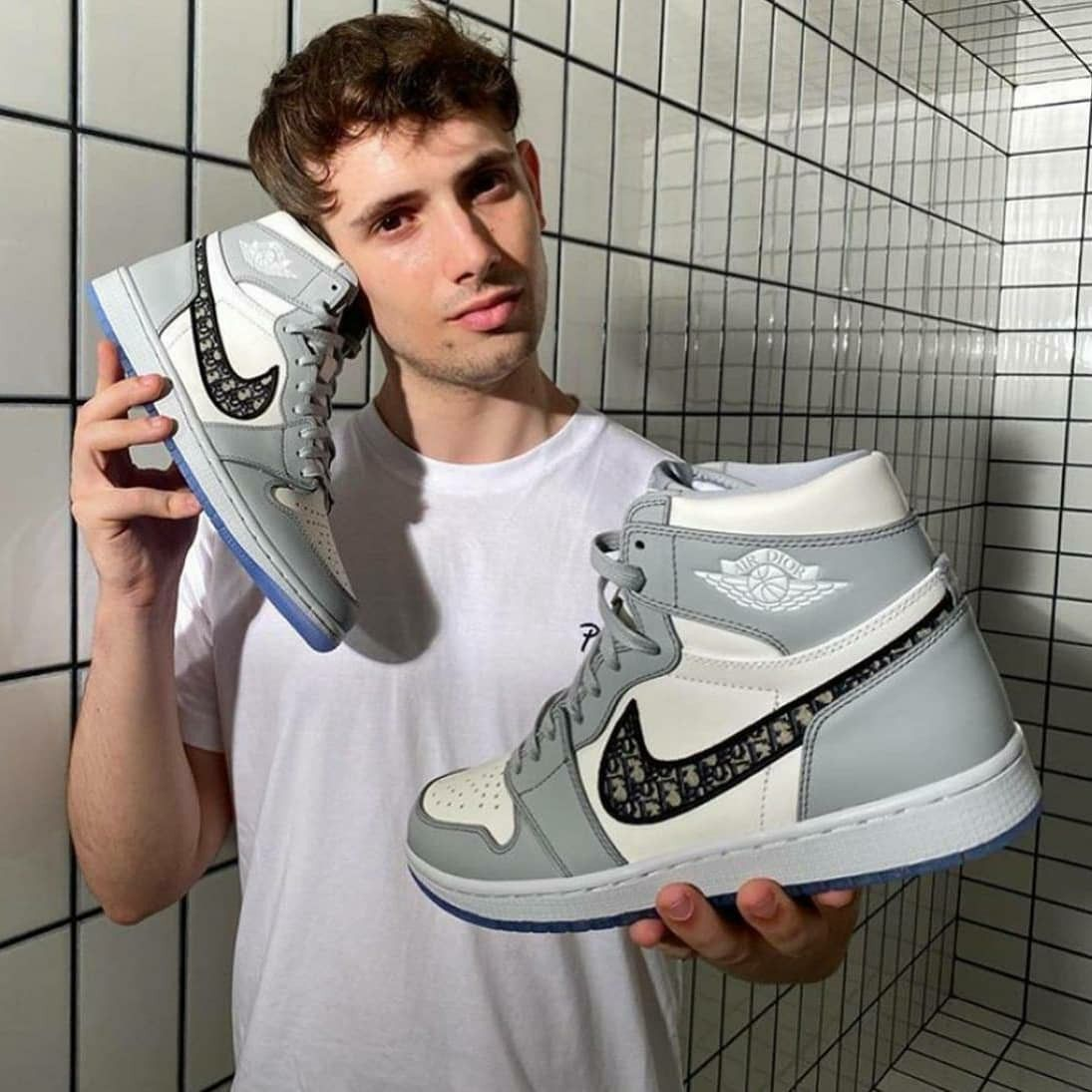 nike shoes 1 copy price