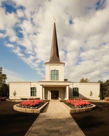 Pin De Julia Reis Em Templos Lds Em 2020 Com Imagens Templos