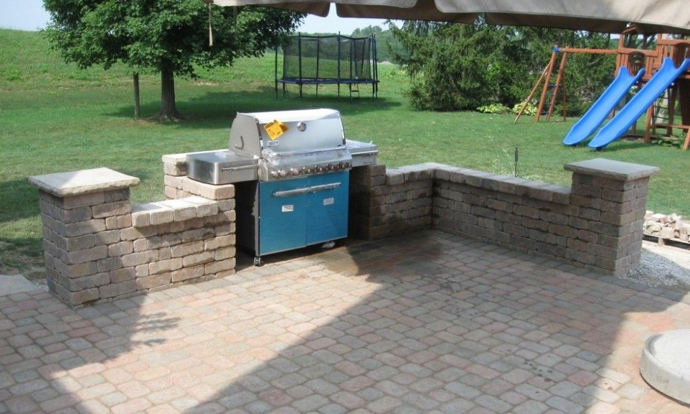 Design Of Patio Ideas With Pavers Designs Home Landscaping 10x10 Outdoor Patio Designs Patio Stones Stone Patio Designs