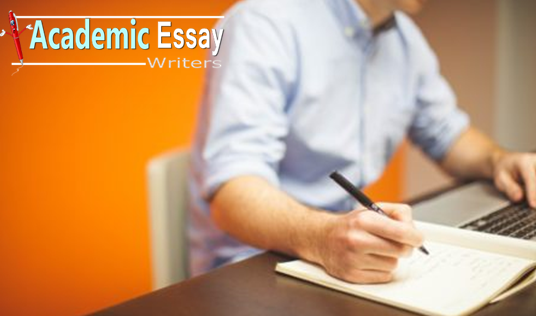 before handing in your essay take advantage of professional essay  before handing in your essay take advantage of professional essay editing services from academic essay