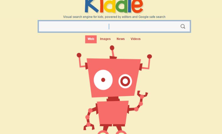 محرك بحث الاطفال Kiddle لافضل بحث للاطفال من المواقع الغير مناسبة Image News Engineering Kids
