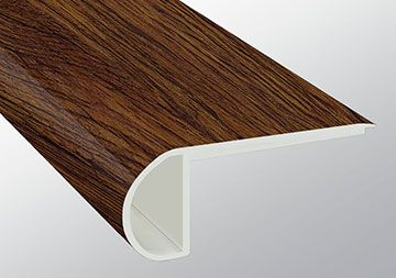 Vinyl Tiles Rigid Core Collection Braly Plank Flooring