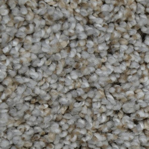 Dreamweaver Metropolitan Iron Frost Carpeting For