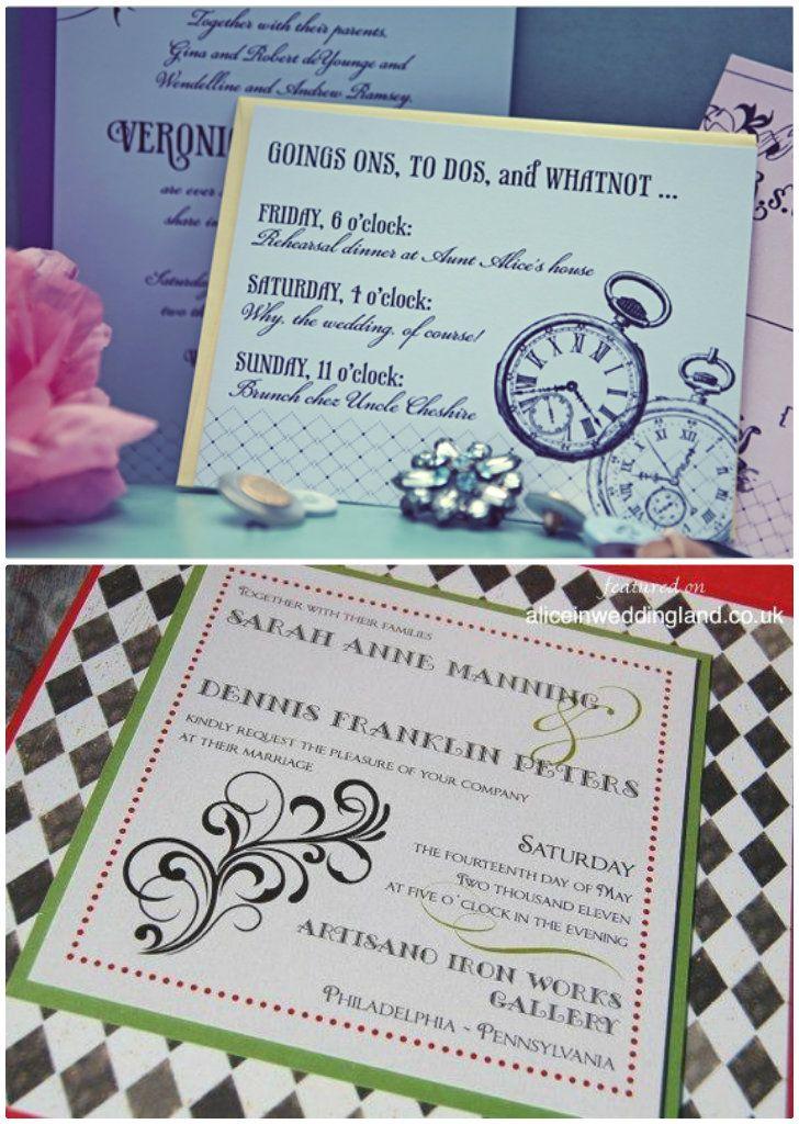 Vintage Parchemin Rose Personnalisé Mariage Fête D/'Anniversaire Invitations Enveloppe
