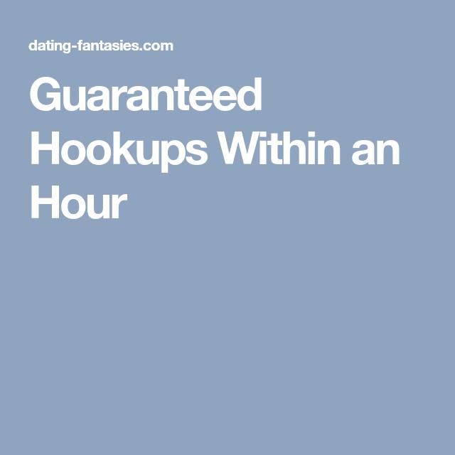 Hookups apparel save