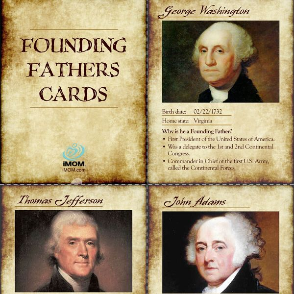 why did the founding fathers create a Did our founding fathers write the constitution or the bible why or why not  did the founding fathers commit treason by writing the constitution.