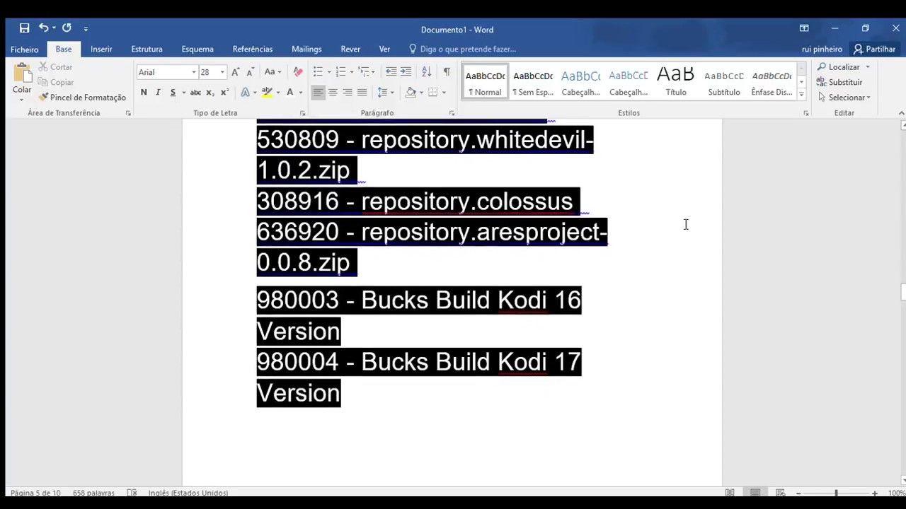 Firedl codes all codes in one list terrarium mobdro uktv