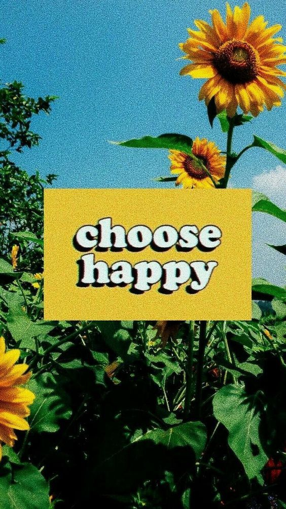 Choose Happy Vibes Good Vibes Only Quotes Motivation