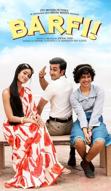 Image result for barfi movie