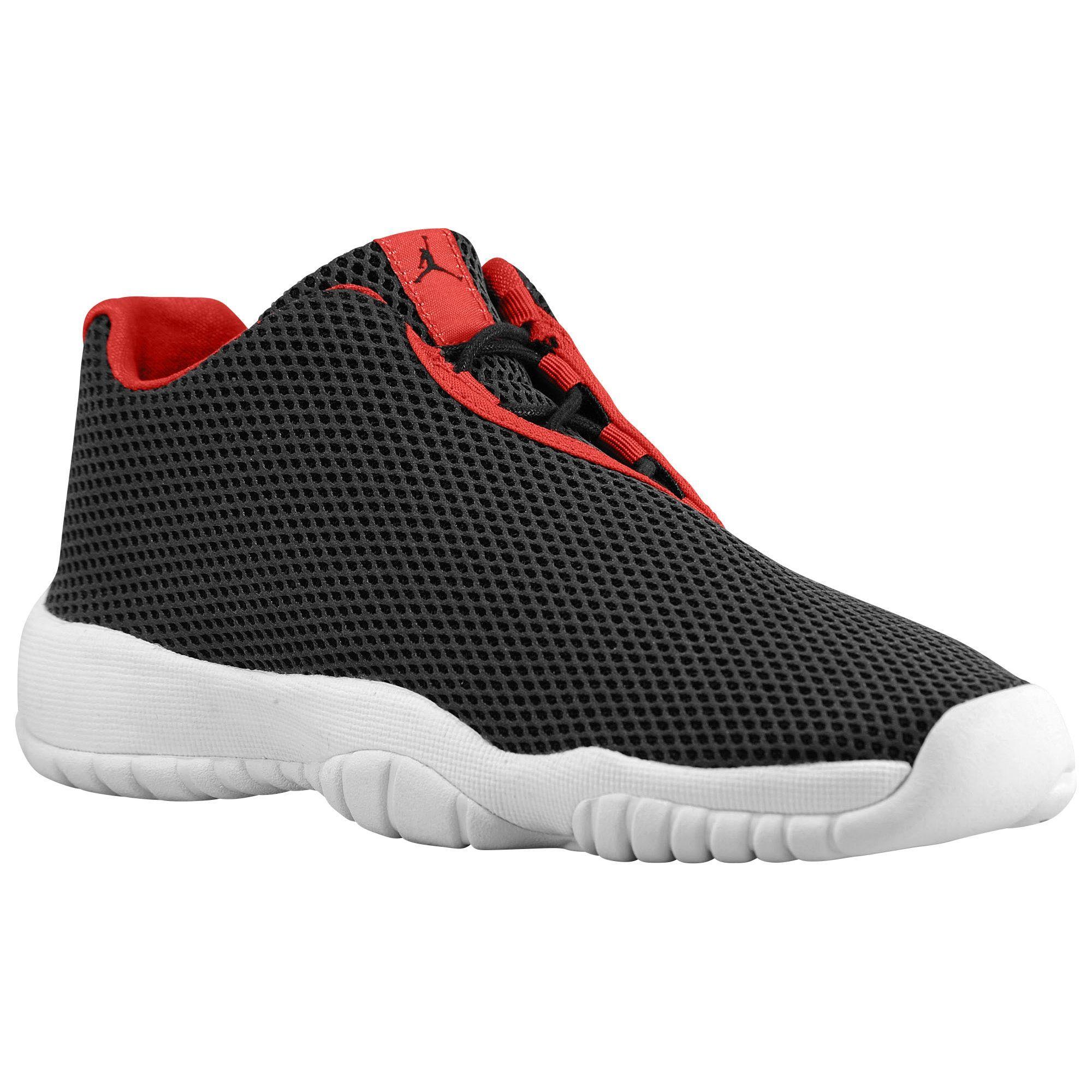 size 40 b89f1 4b311 ... new zealand jordan aj future low boys grade school shoes 5116d 1d6a1
